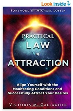 Why the Law of Attraction is not working for me